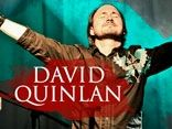 David Quinlan