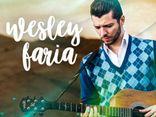 Wesley Faria