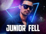 Foto de Junior Fell