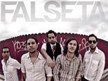 Falseta