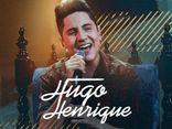 Hugo Henrique