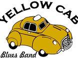 Foto de YELLOW CAB BLUES BAND