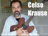 celso krause