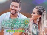 Yara Tchê & Alessandro