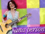 Ana Person