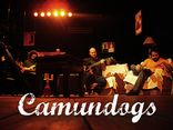 Foto de Camundogs