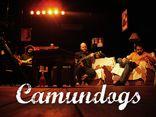 Camundogs
