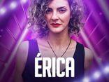 Érica Alves