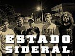 Foto de Estado Sideral