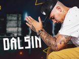 Dalsin