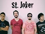 St. Joker