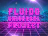 Fluido Universal Project