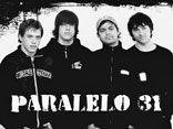 Paralelo 31