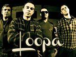 Banda Loopa