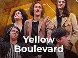 Foto de Yellow Boulevard