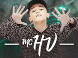 MC HV