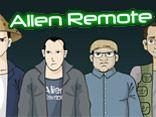 Alien Remote