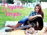 Foto de Dayana Vargas