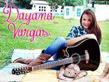 Dayana Vargas