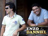 Foto de Enzo & Danniel
