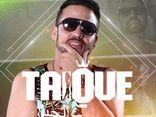 Taique