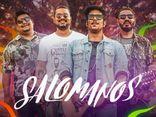 Banda Salomanos