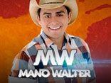 Mano Walter Oficial