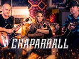 Chaparrall