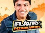 Flavio e Pizada Quente Oficial