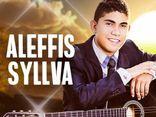 Aleffis Syllva