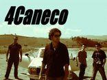 Foto de 4 Caneco