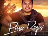 Elisac Regis