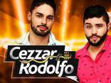 Cezzar & Rodolfo