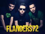Foto de Flanders 72