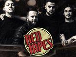 Foto de Red Tapes