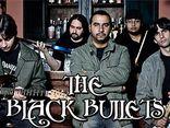 Foto de The Black Bullets
