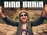 Dino Braia