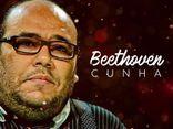 Beetholven Cunha