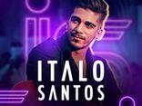 Italo Santos