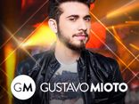 Gustavo Mioto
