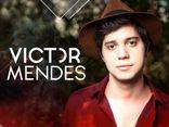 Victor Mendes