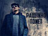 Paulinho Tonet