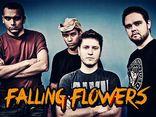 Foto de Falling Flowers