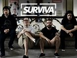 Surviva