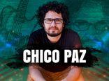 Foto de Chico Paz