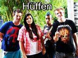 Foto de Hüffen