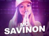 Mc Savinon