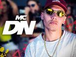 MC DN