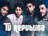 Tv República