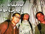 Foto de Índio Rasta